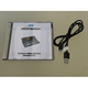 Butel ARC-370 Software & USB Cable